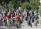 1. maijā notiks sešu stundu izturības velobrauciens