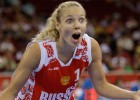 Korstina drīkstēs spēlēt pret Latviju