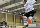 Red Bull Crashed Ice atlasē noskaidrots otrais finālistu piecinieks