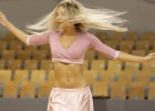 Video: Kristīne Jasinska