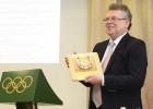 Artūrs Poviļūns noslēdz 24 gadu valdīšanu Lietuvas sportā