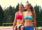 Video: Valmieras pilsētas svētku turnīrs