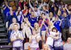 Latvijas čempionāts florbolā gatavs 22. sezonai