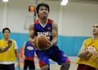 Boksa leģenda Pakjao kļūst par spēlējošo treneri Filipīnu basketbola līgā