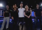 PokerStars SharkCage 3. epizode  - VIDEO