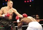 Kambala un hokeja kauslis Jablonskis cīnīsies boksa mačā