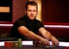 Pokera profesionālis pie augsto likmju galdiem zaudējis $5 miljonus