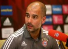 """Oficiāli: Gvardiola vasarā kļūs par """"Manchester City"""" galveno treneri"""