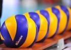Latvijas volejbola klubiem Baltijas līgā tikai zaudējumi