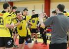 Lielais piedalīsies Flensburgas jauno handbola talantu nometnē