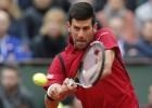 """Džokovičs atkal jau jūnija sākumā kvalificējas """"ATP World Tour Finals"""""""