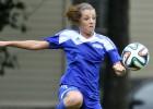 Rīgas Futbola skola zaudē arī Čempionu līgas otrajā spēlē