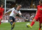 Liverpūle turpina nestabili un izlaiž uzvaru pret ''Tottenham''