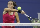 """Sevastova """"Australian Open"""" sāks pret Japānas tenisisti Hibino"""