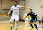 """Video: Koļesņikovs: """"Treneris lūdza pret Portugāli spēlēt agresīvi un nebaidīties"""""""