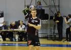 Dobeles ''Tenax'' Eiropas kausa 1. kārtā Luksemburgas čempionu pārbaudījums