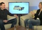 Video: Jēkabsone-Žogota par mājsaimnieci sevī, atgriešanos, EČ finālturnīru