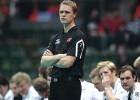 Zviedrijas florbola izlasi vadīs Blinda treneris Hills