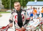 Jevgeņijs Kostigovs - junioru pasaules čempionāta finālā