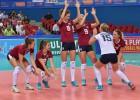 Piektdien un sestdien sieviešu izlasei pārbaudes spēles, tiešraides Sportacentrs.com