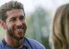 Ramoss: ''Es būtu spēlējis tenisu, ja gribētu individuālās balvas''