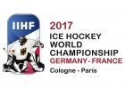 Noslēgušies Vivacolor un Nivea PČ hokejā konkursi
