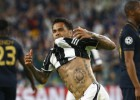 """Dani Alvess paziņo par """"Juventus"""" pamešanu un, visticamāk, pievienosies Gvardiolam"""