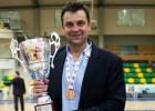 Igors Miglinieks vadīs Ķīnas čempioni un Āzijas Čempiones kausa ieguvēju