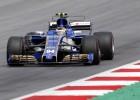 Kanālā ''Viasat Sport Baltic'' F1 desmitais posms – Lielbritānijas GP