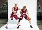 Bertāna un Porziņģa nākamie dueļi NBA: 28. decembrī Sanantonio, 2. janvārī Ņujorkā