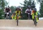 Sestdien Rīgā notiks Baltijas jūras BMX kausa otrais posms