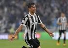 """Divalam divi vārti """"Juventus"""" kārtējā uzvarā, uzvar arī """"Napoli"""""""