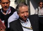 Latvijā ieradīsies FIA prezidents Žans Tods