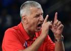Petrovičs pēc sagrāves pret Krieviju tiek atlaists no Horvātijas izlases trenera amata