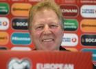 Latvijai divu pozīciju kritums un 131. vieta FIFA rangā