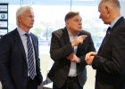 Nākamgad Siguldā varētu notikt Pasaules kausa posms bobslejā un skeletonā