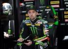MotoGP debitantam Folgeram diagnosticēts Žilbēra sindroms