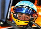 Alonso 2018. gadā iecerējis startēt divos pasaules čempionātos