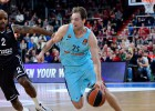 Somijas sporta ministrs lūdz spāņu klubiem atbrīvot Koponenu un Salinu uz izlases spēlēm