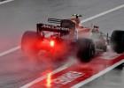 """""""Honda"""" vadība pēc šķiršanās no """"McLaren"""" izjūt atvieglojumu"""