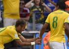Neimārs trešo reizi atzīts par labāko brazīlieti Eiropā, fanu balsojumā dominē Paulinju