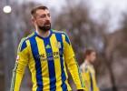 """""""Ventspils"""" pārbaudes mačā pieveic Lietuvas """"Trakai"""""""