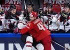"""Krievijas izlases un Sanktpēterburgas SKA aizsargs paraksta līgumu ar Ņūdžersijas """"Devils"""""""