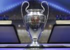 2020. gada UEFA Čempionu līgas fināls risināsies Stambulā