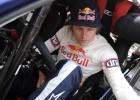 Raikonens varētu atgriezties WRC čempionātā