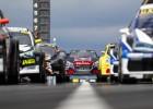 FIA apstiprina grandiozas pārmaiņas pasaules rallijkrosa čempionātā