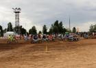 FIME sēdē Francijā slavē Stelpes motokrosu un paziņo par jauna motosporta veida ieviešanu