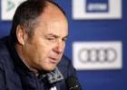 "Bergers: ""F1 čempionātu jāvada diktatoram"""