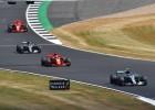 """Volfs apšauba """"Ferrari"""" formulas legalitāti"""
