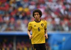 """Vitsels pievienojas Dortmundes """"Borussia"""""""